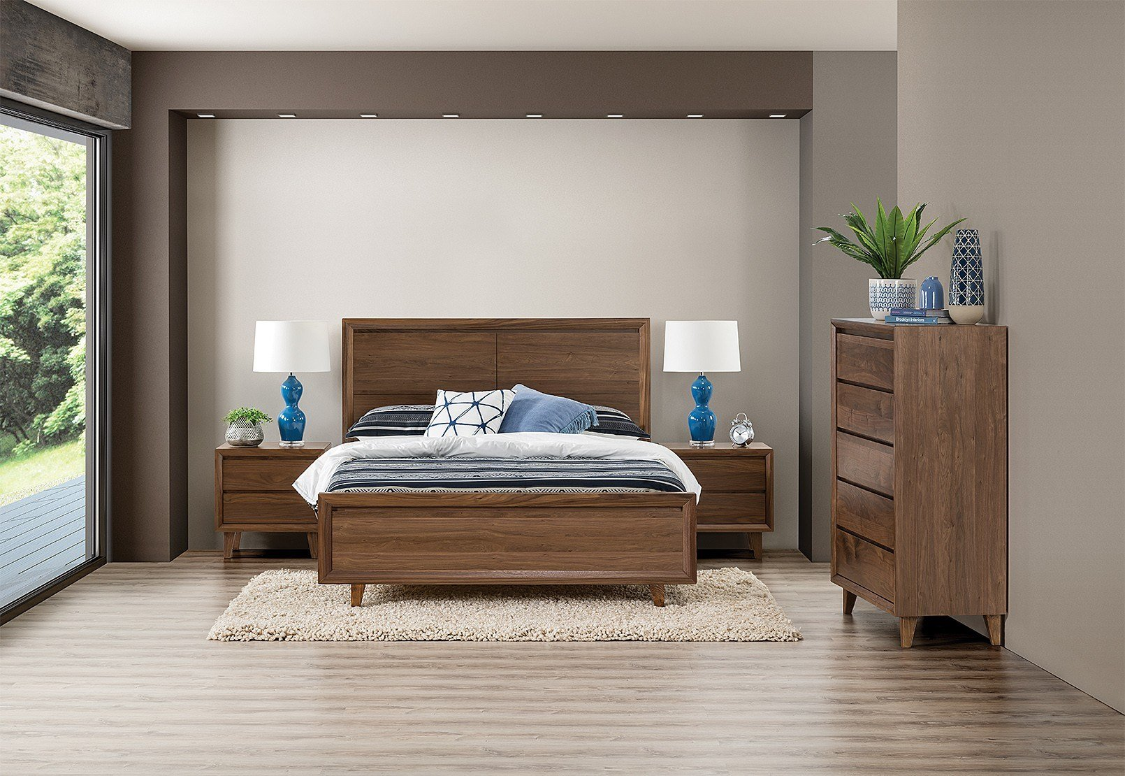 Best Queen Bedroom Suites Sets Online Amart Furniture With Pictures
