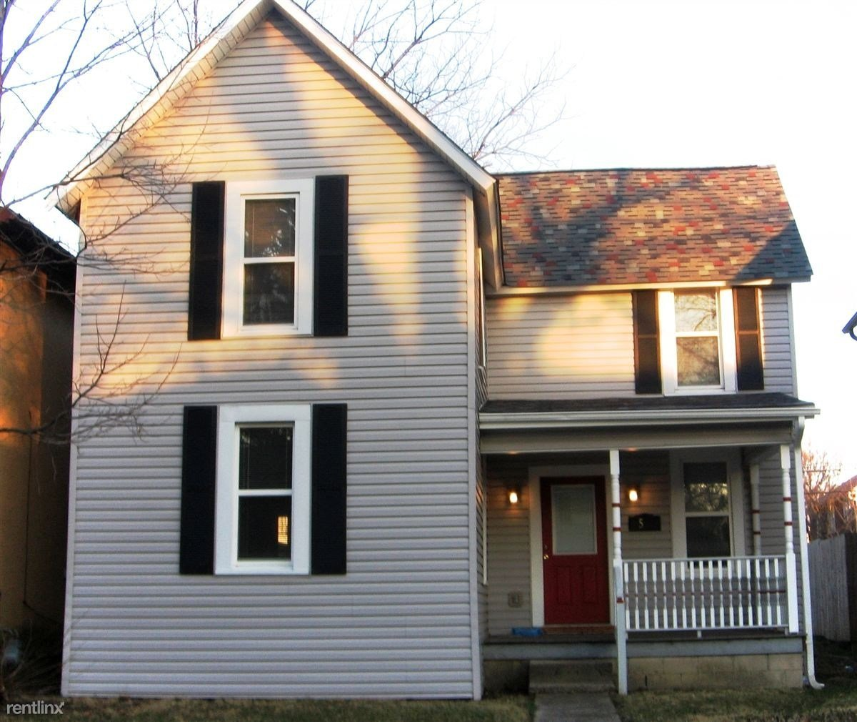 Best 2584 Deming Ave Columbus Oh 43202 4 Bedroom House For With Pictures
