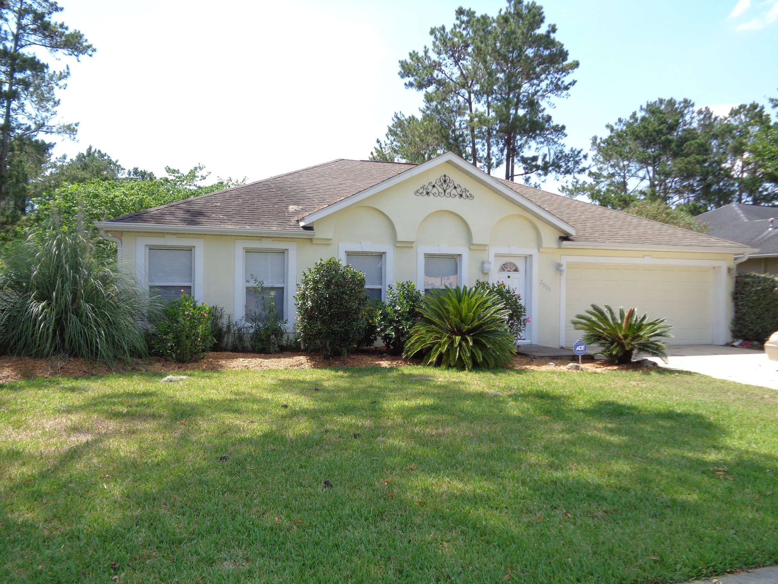 Best 2800 Sw 20Th Ave Ocala Fl 34471 4 Bedroom House For Rent For 1 500 Month Zumper With Pictures