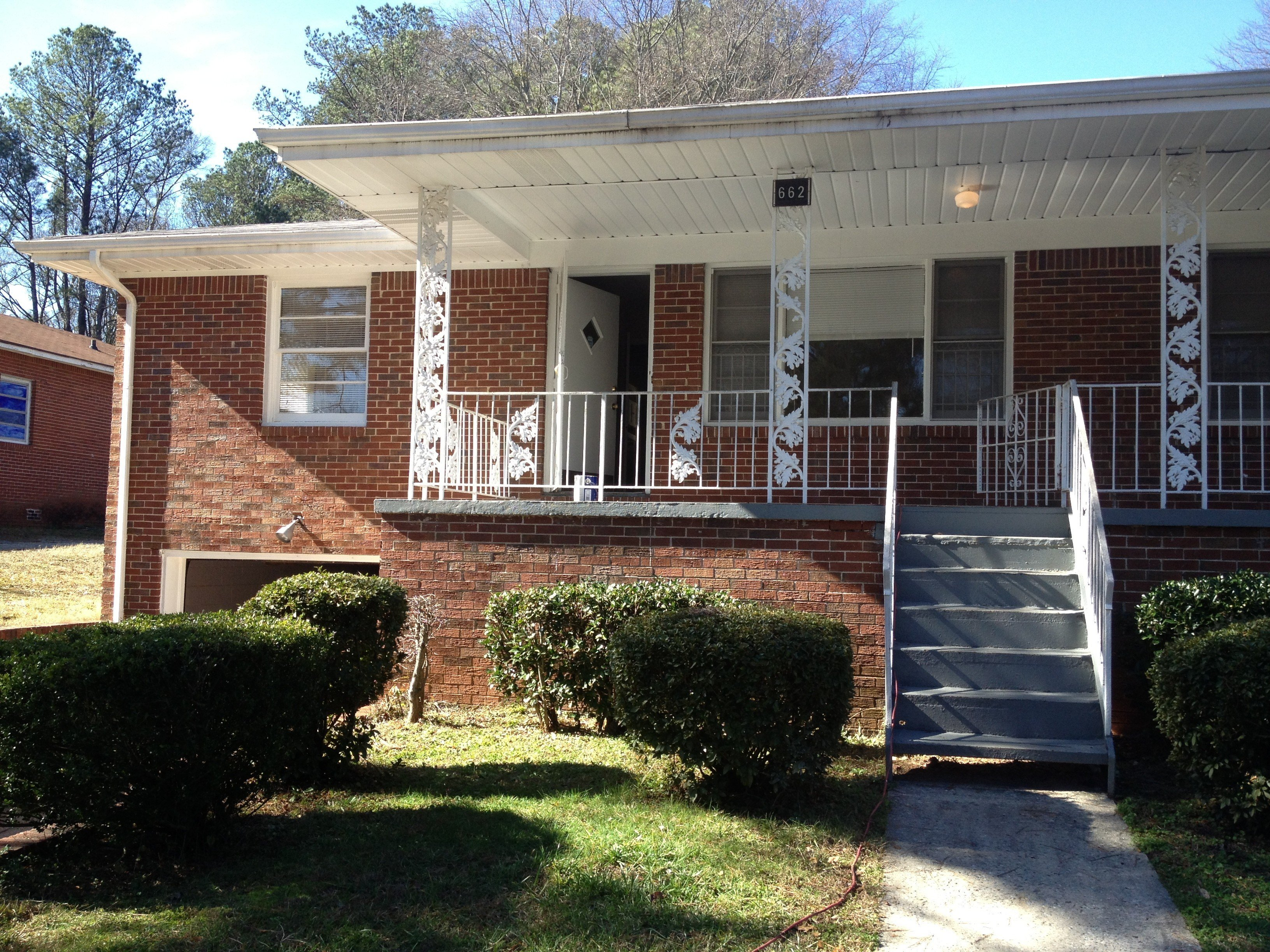 Best 662 Gary Rd Nw Atlanta Ga 30318 3 Bedroom House For Rent With Pictures
