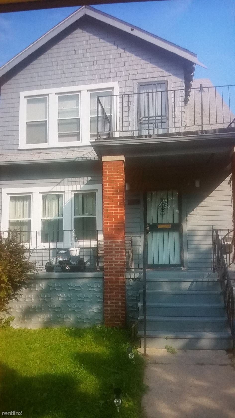 Best 14766 Quincy St Detroit Mi 48238 2 Bedroom Apartment For With Pictures