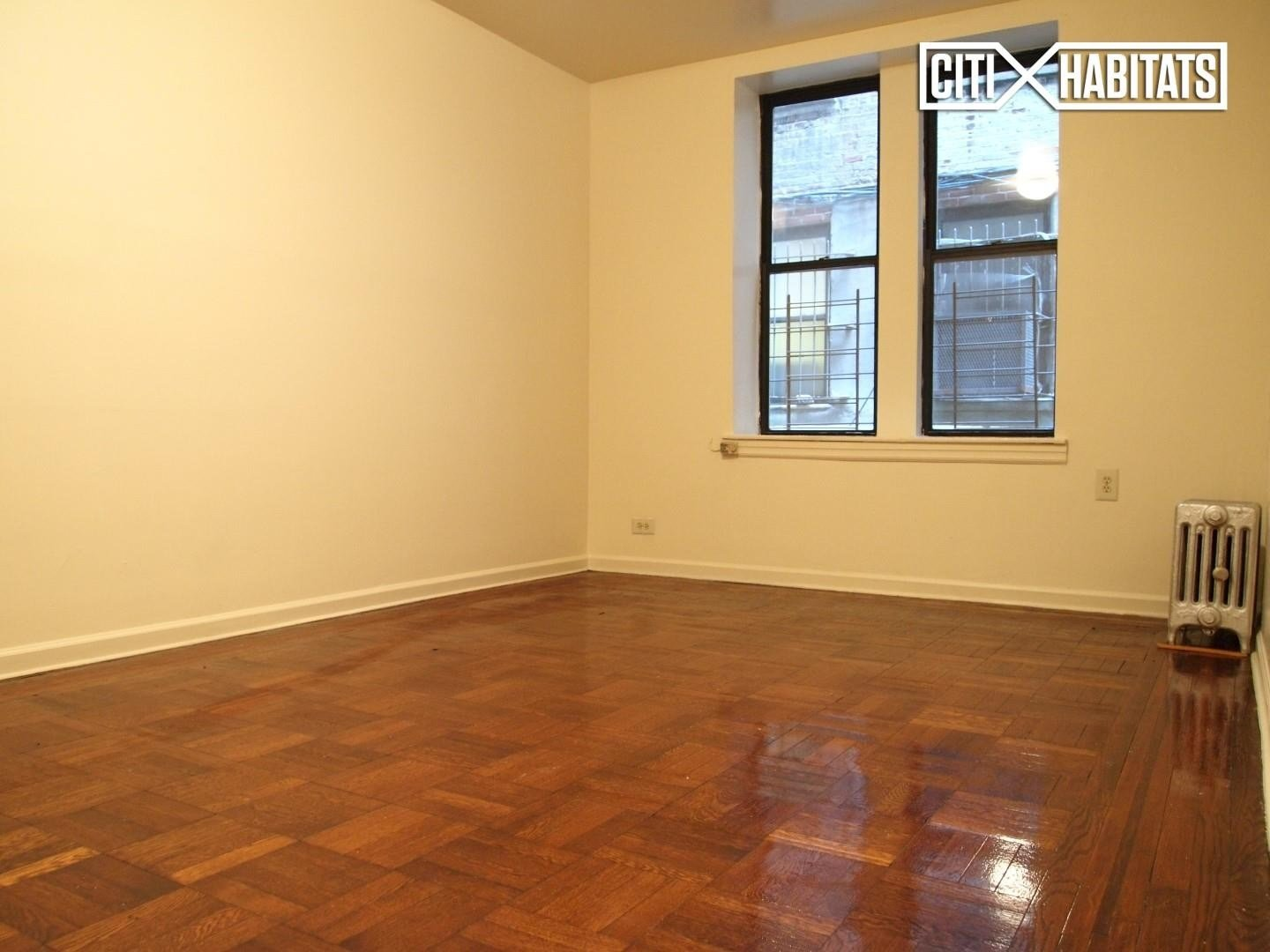 Best Walton Ave 1J Bronx Ny 10452 1 Bedroom Apartment For With Pictures
