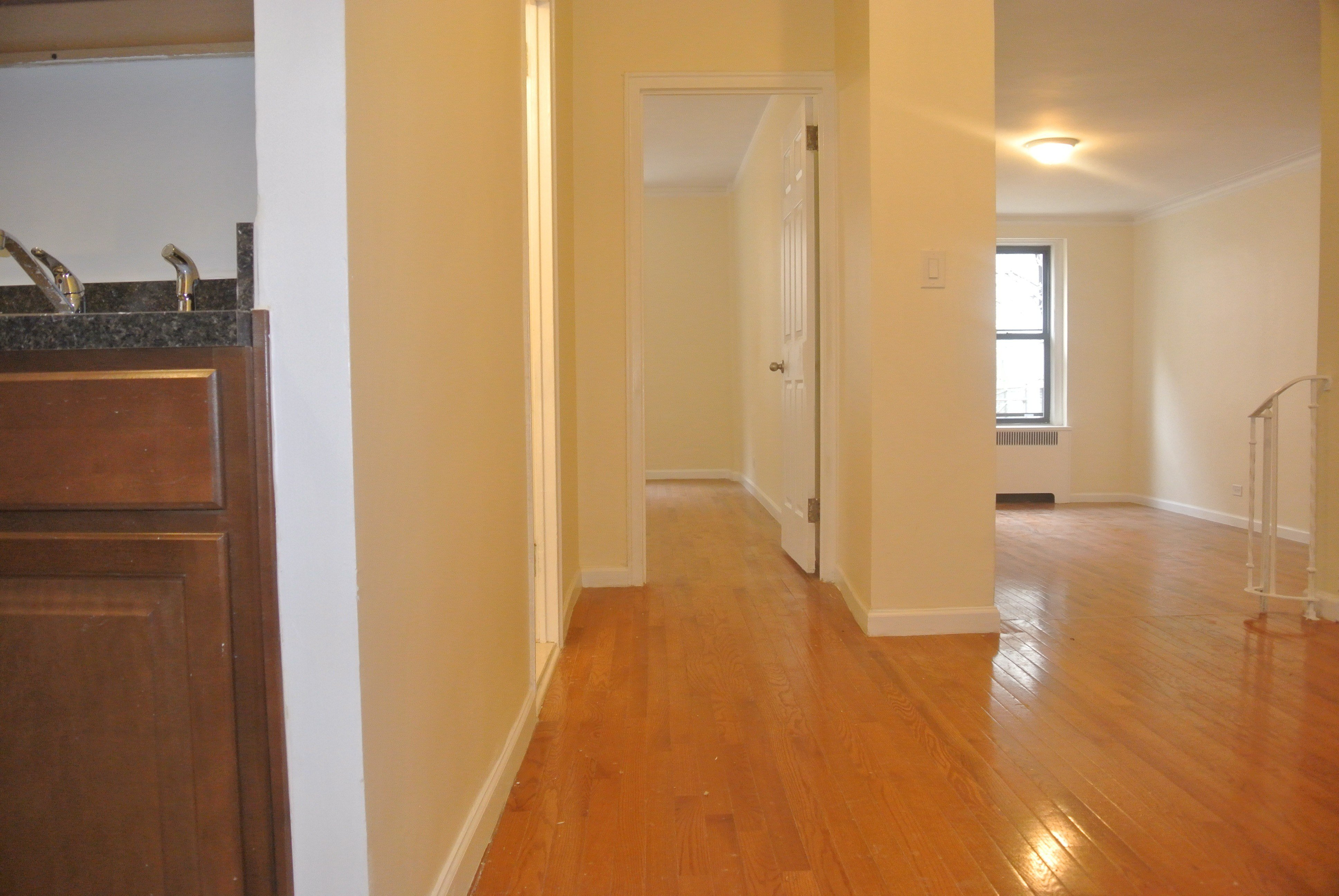 Best Sheridan Ave East 162Nd St Bronx Ny 10451 Us New With Pictures
