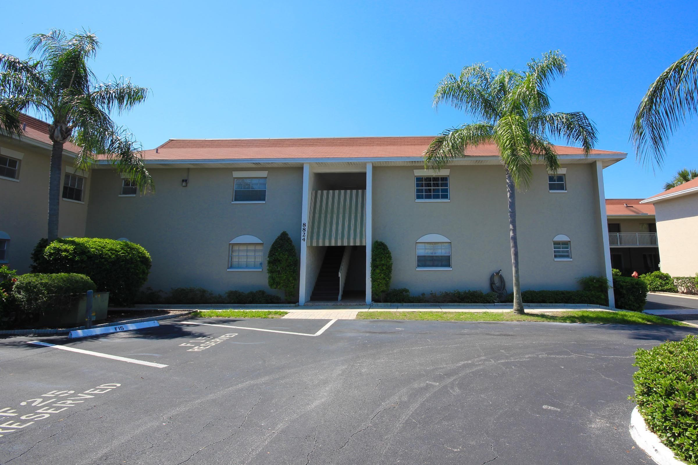 Best 8822 Bay Pointe Dr F204 Tampa Fl 33615 2 Bedroom With Pictures
