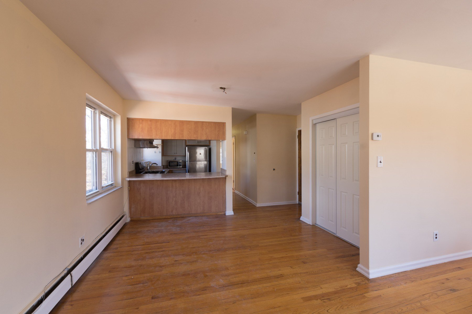 Best 5912 Spencer Ave 3 Bronx Ny 10471 3 Bedroom Apartment For Rent For 2 650 Month Zumper With Pictures