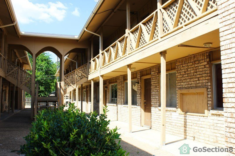 Best 2519 E 10Th St 1 Tulsa Ok 74104 1 Bedroom Apartment For With Pictures