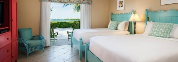 Best Parrot Key Resort Waterview Hotel Villas In Key West Fl With Pictures