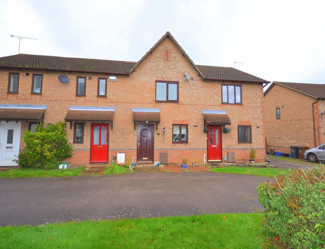 Best 2 Bedroom House In Northampton Www Indiepedia Org With Pictures