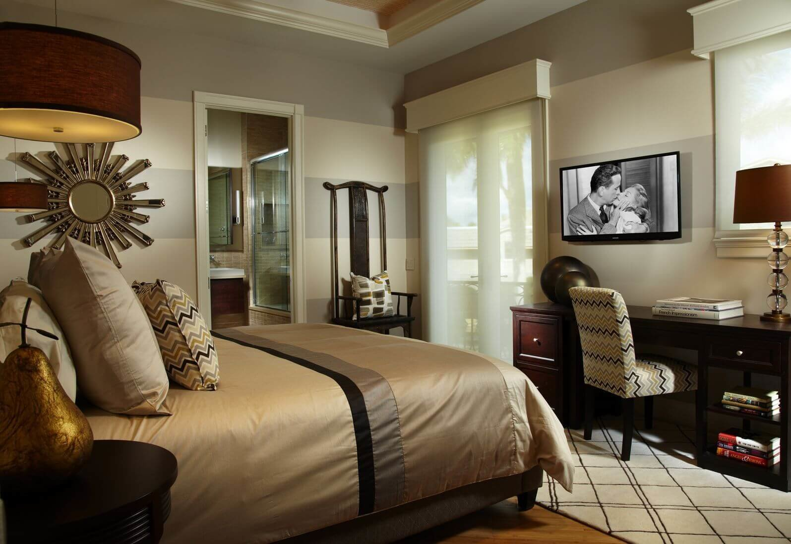 Best 13 Chairs For Master Bedrooms With Photo Examples With Pictures