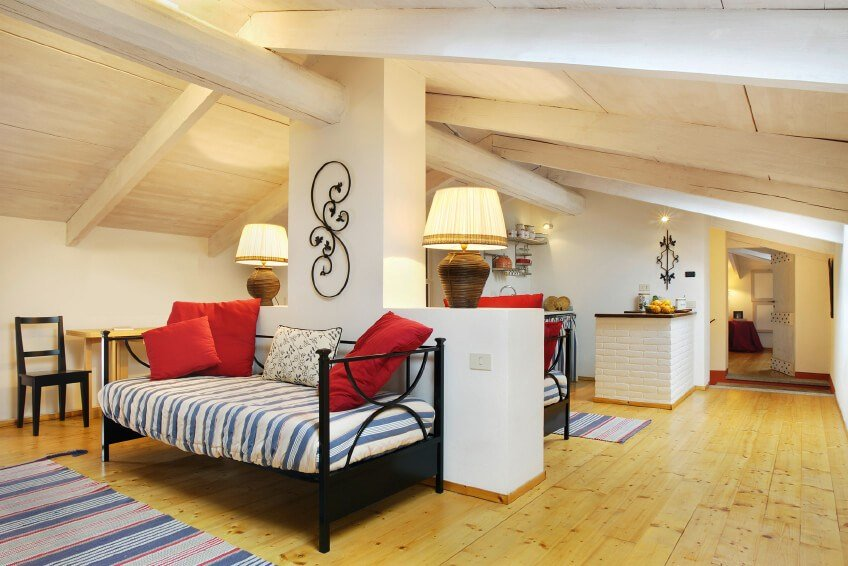 Best 21 Attic Living Room Family Room Tv Room Ideas With Pictures