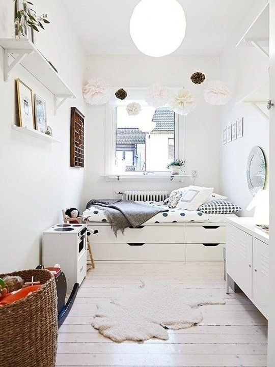 Best What Is The Standard Size For A Bedroom Best Down With Pictures