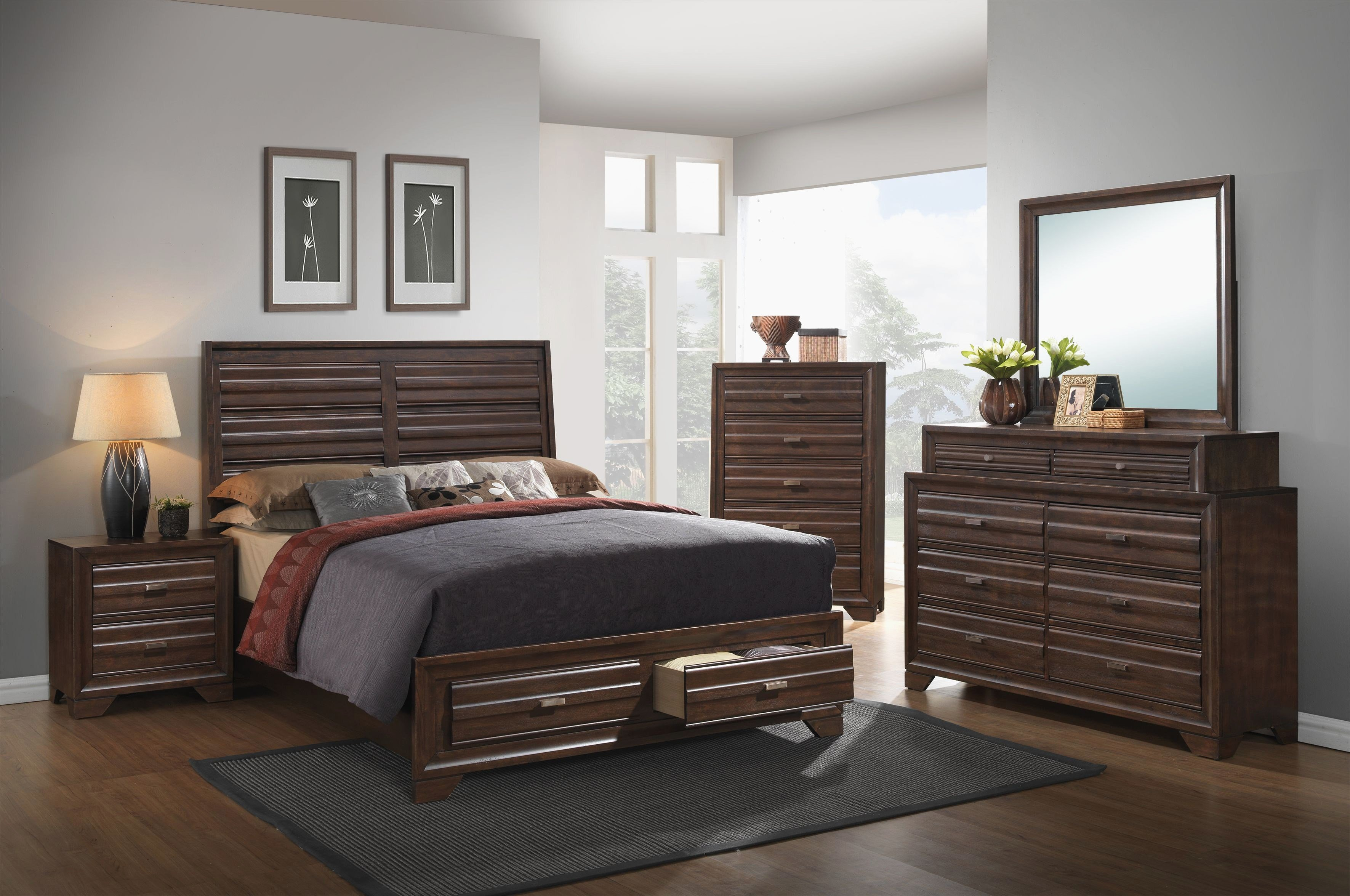 Best Furniture Pay Monthly Furniture For Office Furniture With Pictures