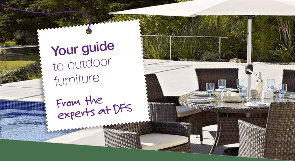 Best Dfs Outdoor Furniture Tocdep2016 Com With Pictures