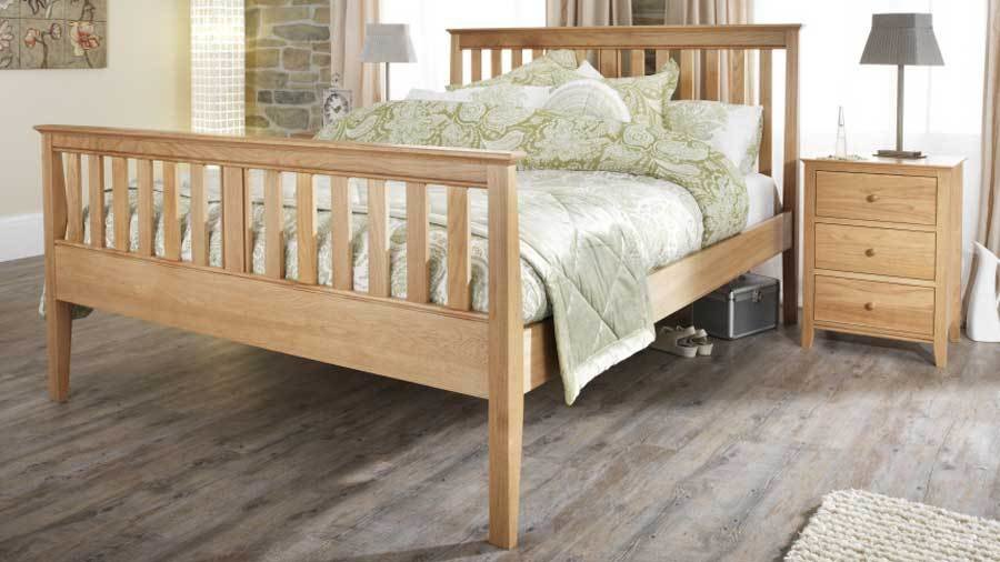 Best That Furniture Store Furniture Shops Salisbury Outstanding With Pictures