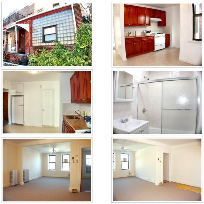 Best Beautiful 3 Bedroom Apartment For Rent In Flushing Queens With Pictures