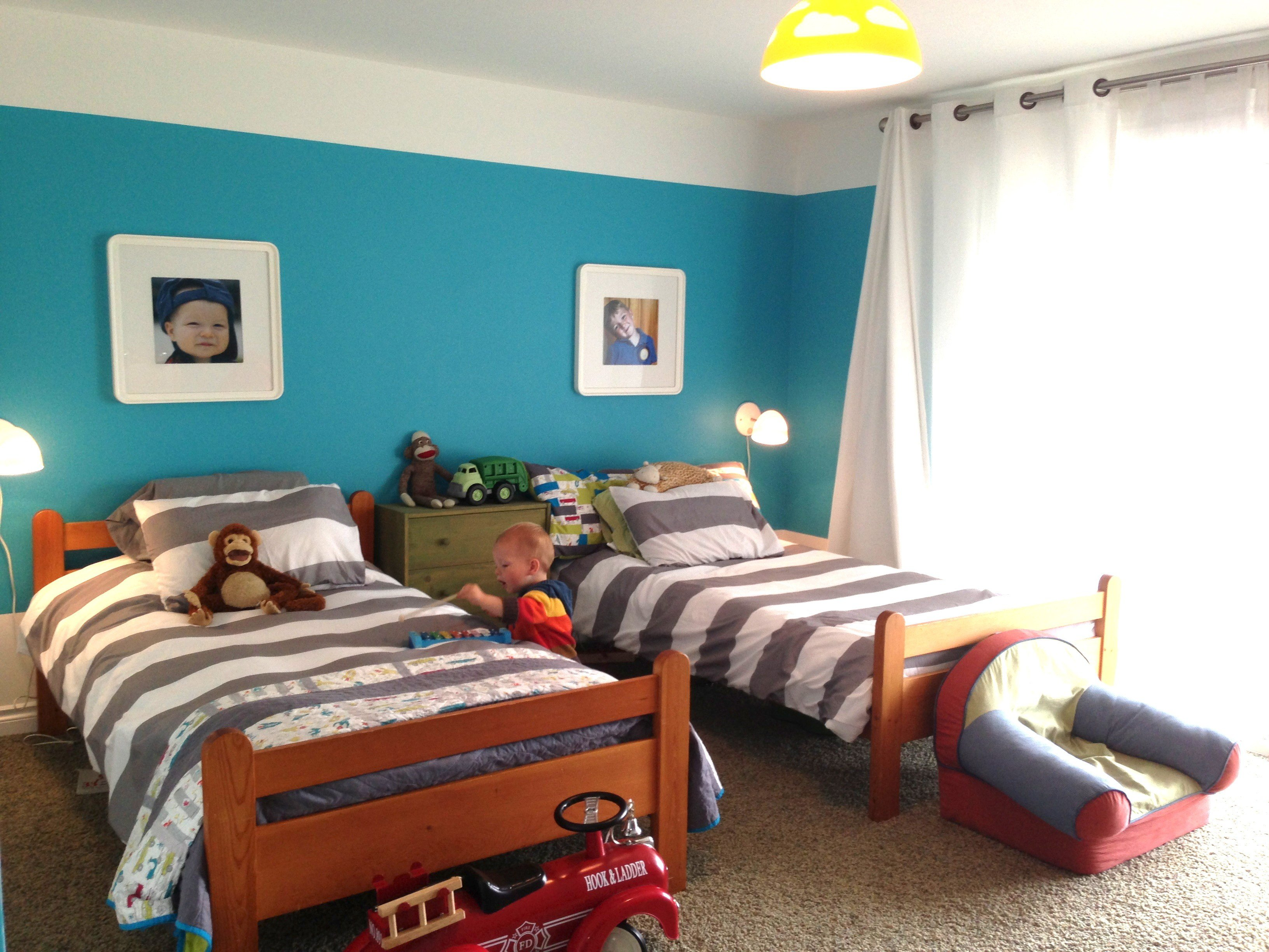 Best Pins 66 74 2 Boys In A Room The Pinterest Effect With Pictures