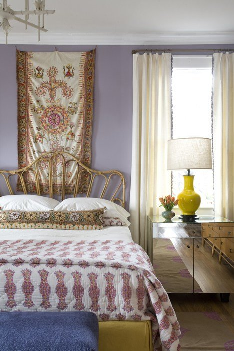Best Design Crush Angie Hranowsky The Covetable With Pictures