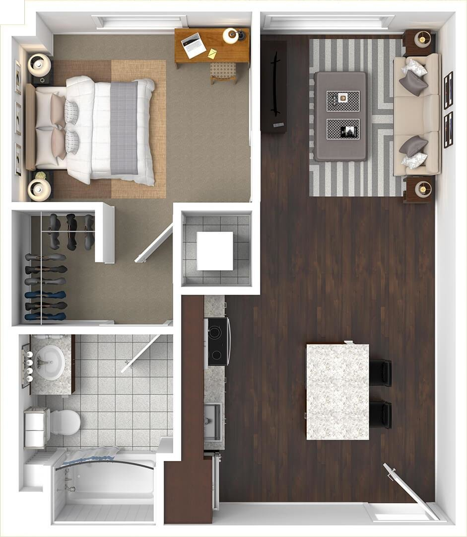 Best Floorplans The Cadence Tucson Studio 2 5 Bedroom Az With Pictures