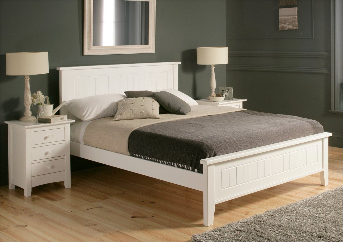 Best Awesome Double Bed Frame For Shared Room Design With Pictures