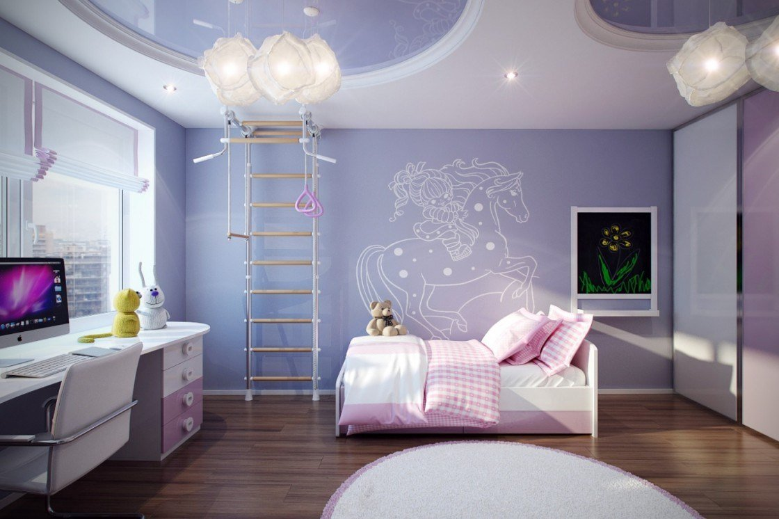 Best Top 10 Paint Ideas For Bedroom 2017 Theydesign Net With Pictures