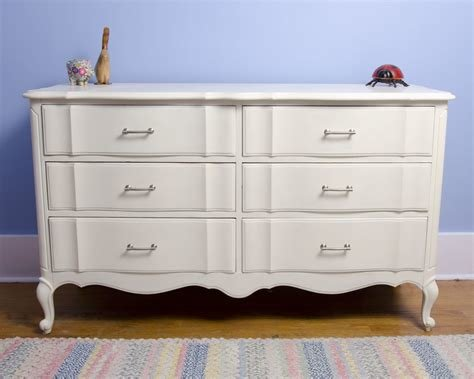 Best Refinishing Dresser Ideas With Pictures