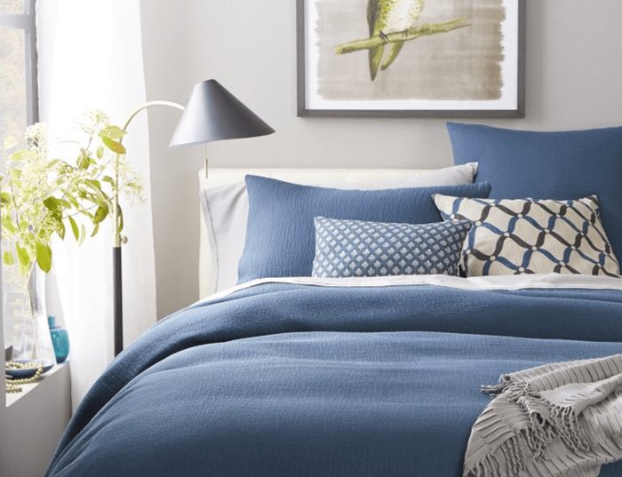 Best Brightnest 7 Things You Should Have In Your Bedroom With Pictures