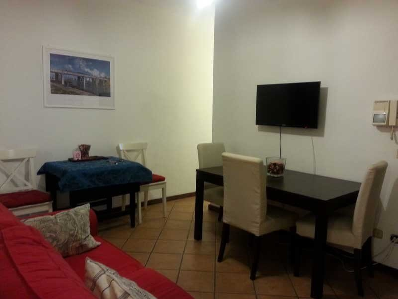 Best Nice 2 Bedroom Apartment In Florence City Centre Santa With Pictures