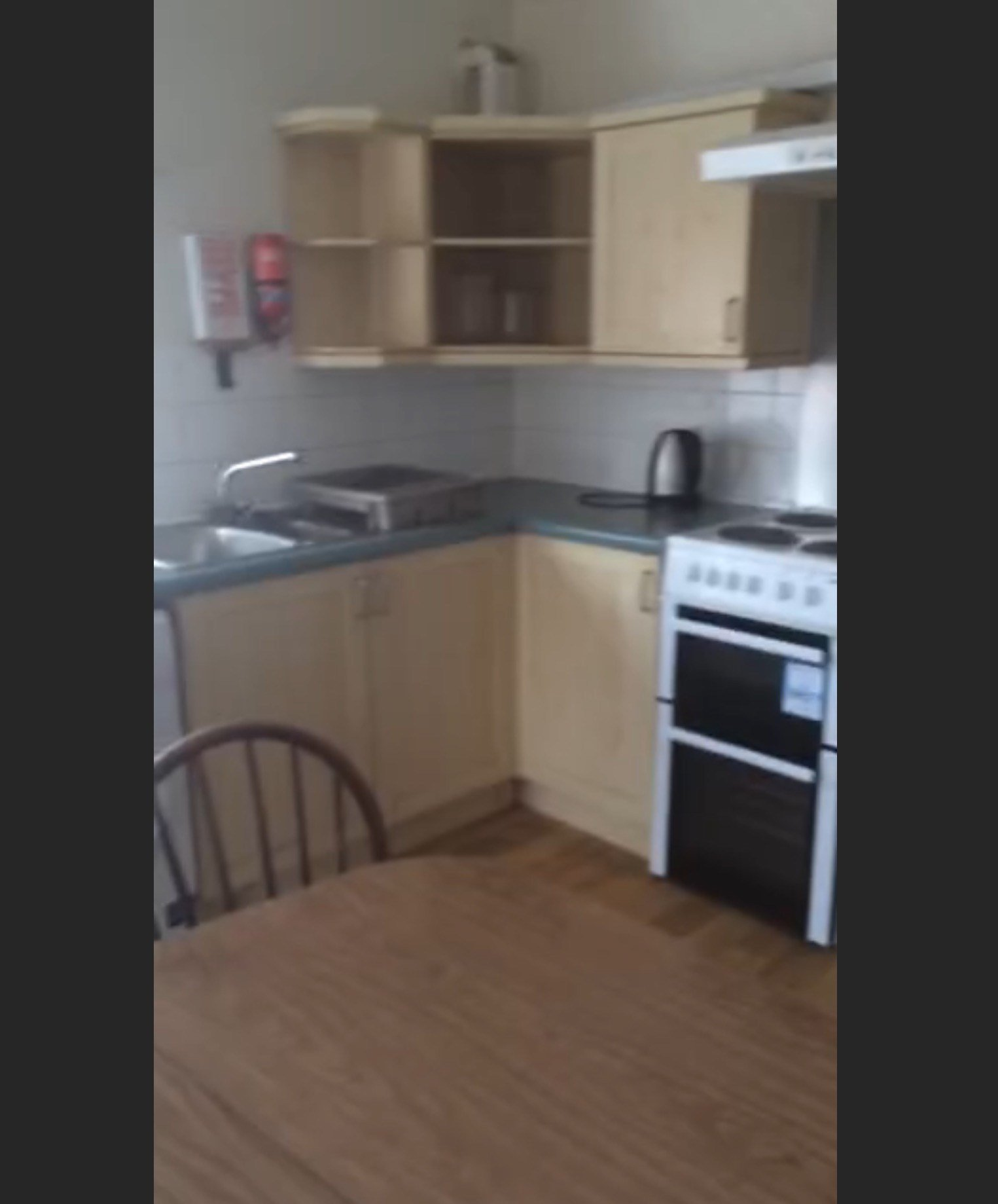 Best Spacious Sunny Well Located 6 Bedroom Student Flat With Pictures Original 1024 x 768