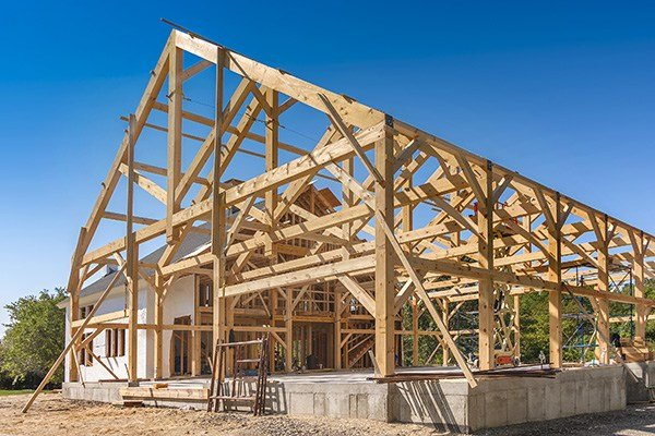 Best How Much Does It Cost To Build A House In Australia With Pictures