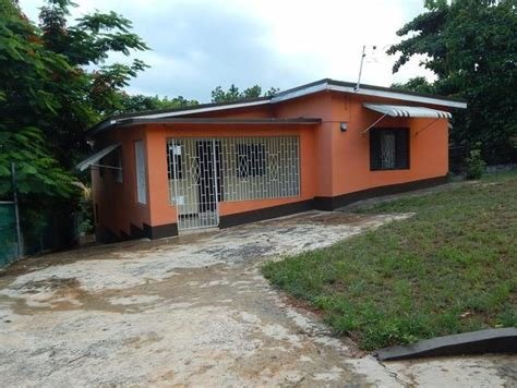 Best 2 Bedroom House For Sale In Spur Tree Manchester With Pictures