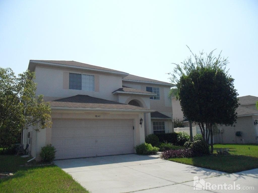 Best 18143 Sandy Pointe Dr Tampa Fl 33647 5 Bedroom House For With Pictures