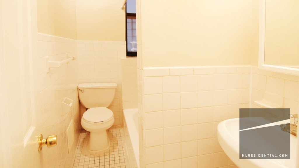 Best E 201St St 06E Bronx Ny 10458 1 Bedroom Apartment For With Pictures