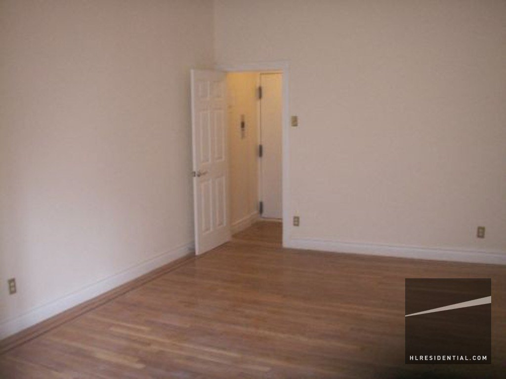 Best Webb Ave 4I Bronx Ny 10468 1 Bedroom Apartment For Rent For 1 450 Month Zumper With Pictures