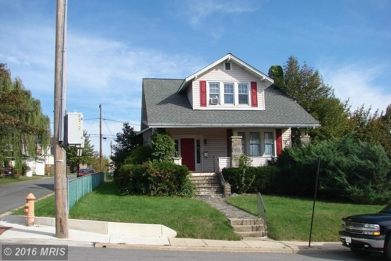 Best 4100 E Northern Pkwy Baltimore Md 21206 3 Bedroom House For Rent For 1 600 Month Zumper With Pictures