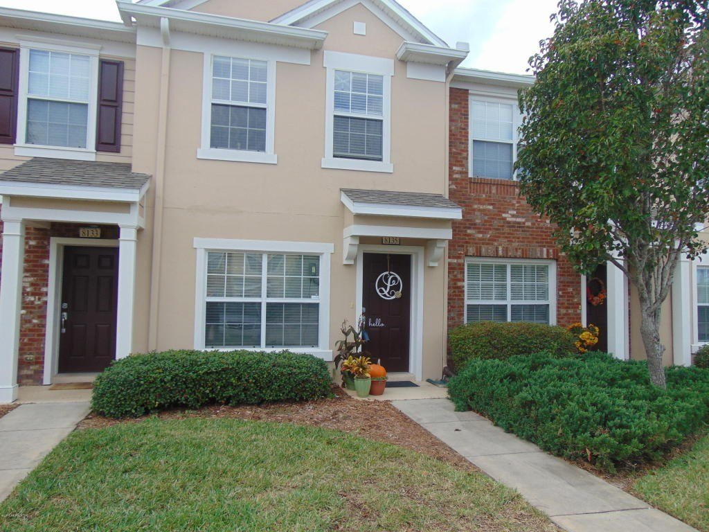 Best 8135 Summerside Cir Jacksonville Fl 32256 2 Bedroom With Pictures