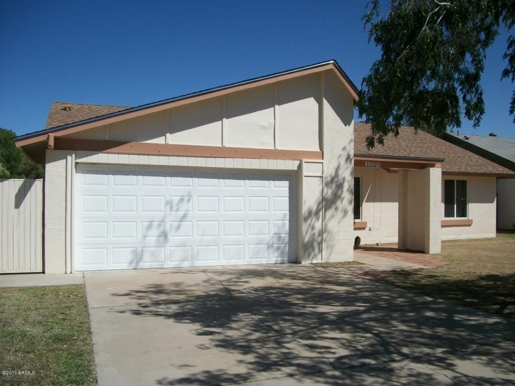 Best 12227 N 27Th Pl Phoenix Az 85032 4 Bedroom House For With Pictures