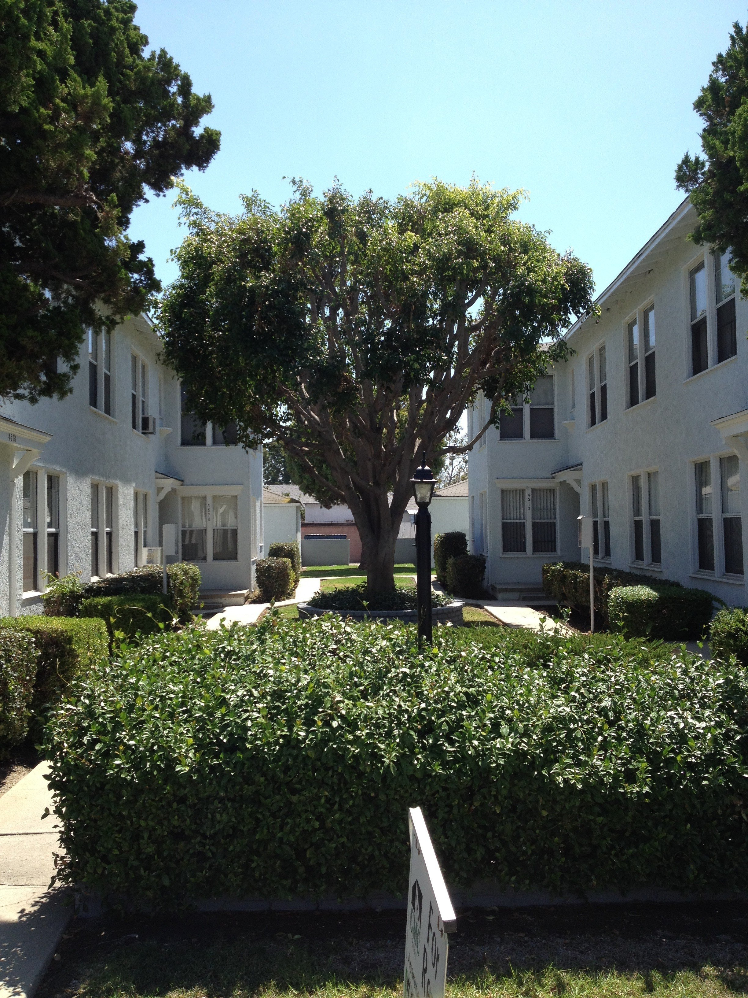 Best 4520 N Banner Dr Long Beach Ca 90807 1 Bedroom Apartment For Rent For 1 395 Month Zumper With Pictures