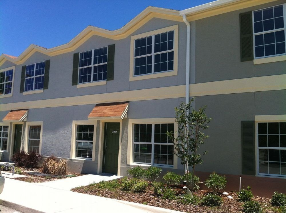 Best 4818 Everglades Cir Kissimmee Fl 34746 3 Bedroom Apartment For Rent For 1 175 Month Zumper With Pictures