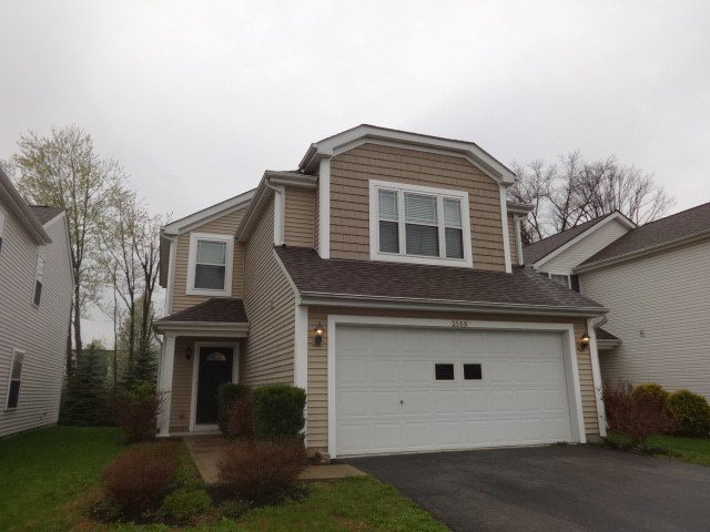 Best 3569 Ashridge St Columbus Oh 43219 3 Bedroom House For Rent For 1 375 Month Zumper With Pictures
