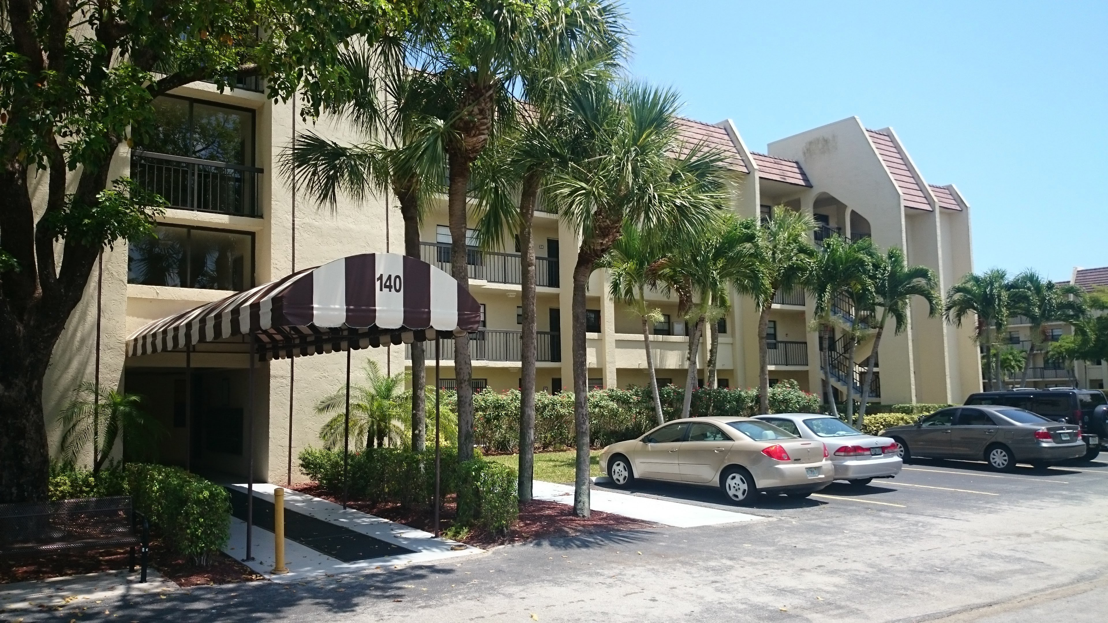 Best Lake Nancy Lane 313 West Palm Beach Fl 33411 2 Bedroom Apartment For Rent For 1 100 Month With Pictures