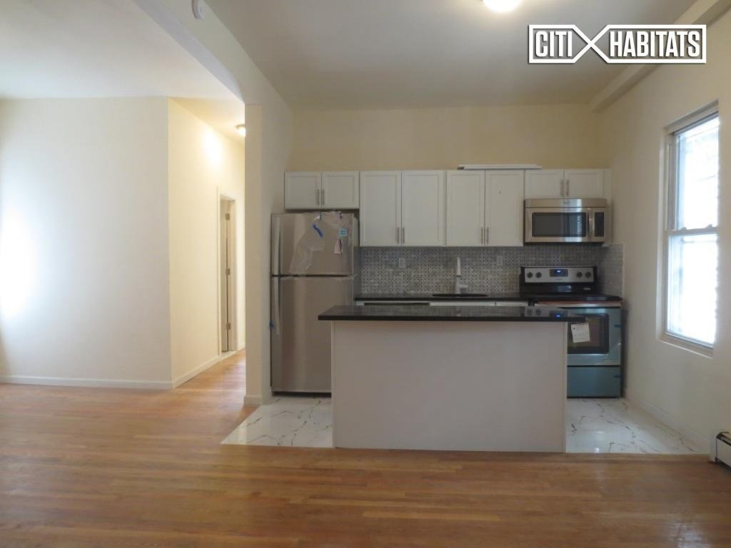 Best 2704 Bainbridge Ave 2 Bronx Ny 10458 3 Bedroom With Pictures