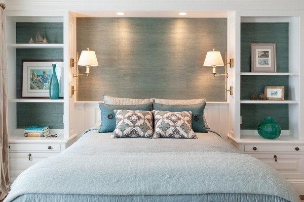 Best Small Master Bedroom Ideas For A Good Night S Sleep With Pictures