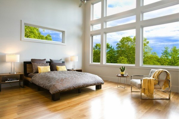 Best Feng Shui Bedroom Design – Ideas For The Perfect Layout With Pictures