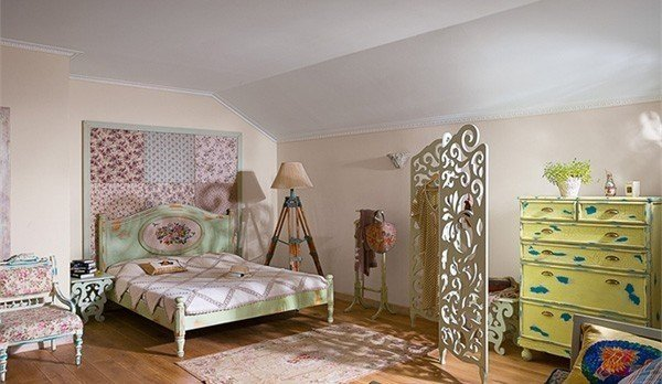 Best Stylish Wood Screens Room Dividers And Impressive House With Pictures