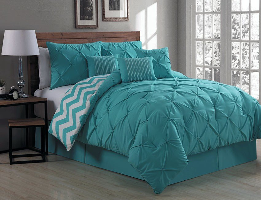 Best 19 Teal Bedroom Ideas Furniture Decor Pictures With Pictures