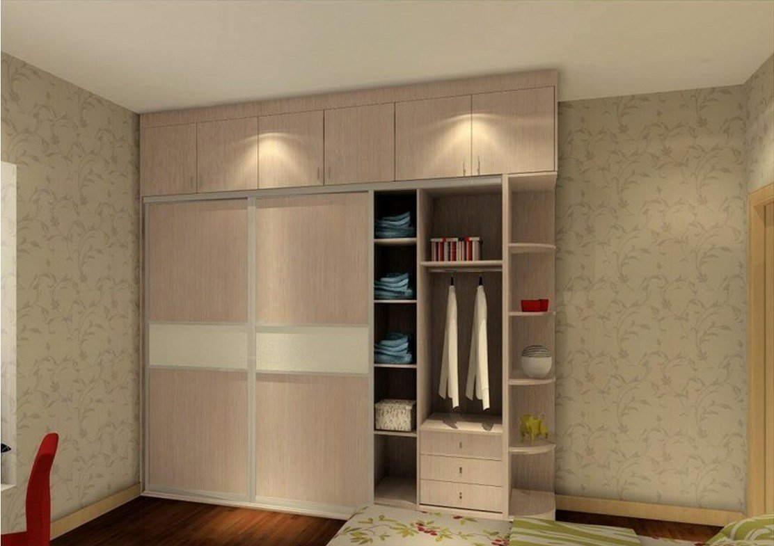 Best Simple Interior Designs Bedrooms Wardrobes Dma Homes With Pictures
