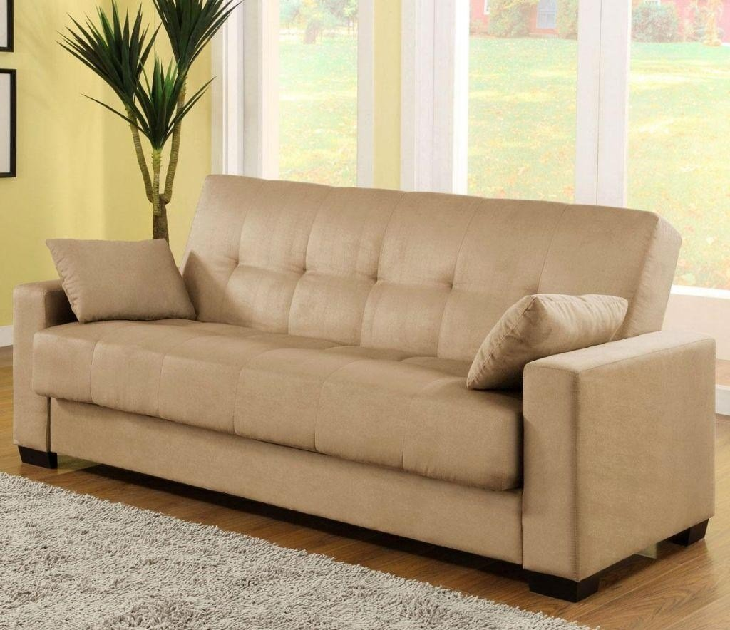 Best 20 Inspirations Small Bedroom Sofas Sofa Ideas With Pictures