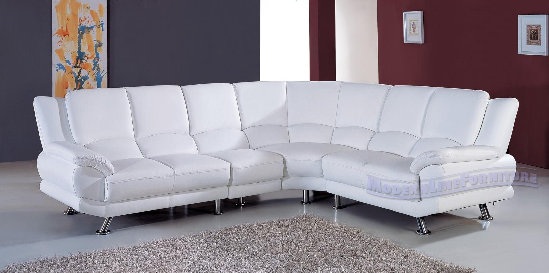 Best 2019 Latest Sectional Sofas Under 600 Sofa Ideas With Pictures