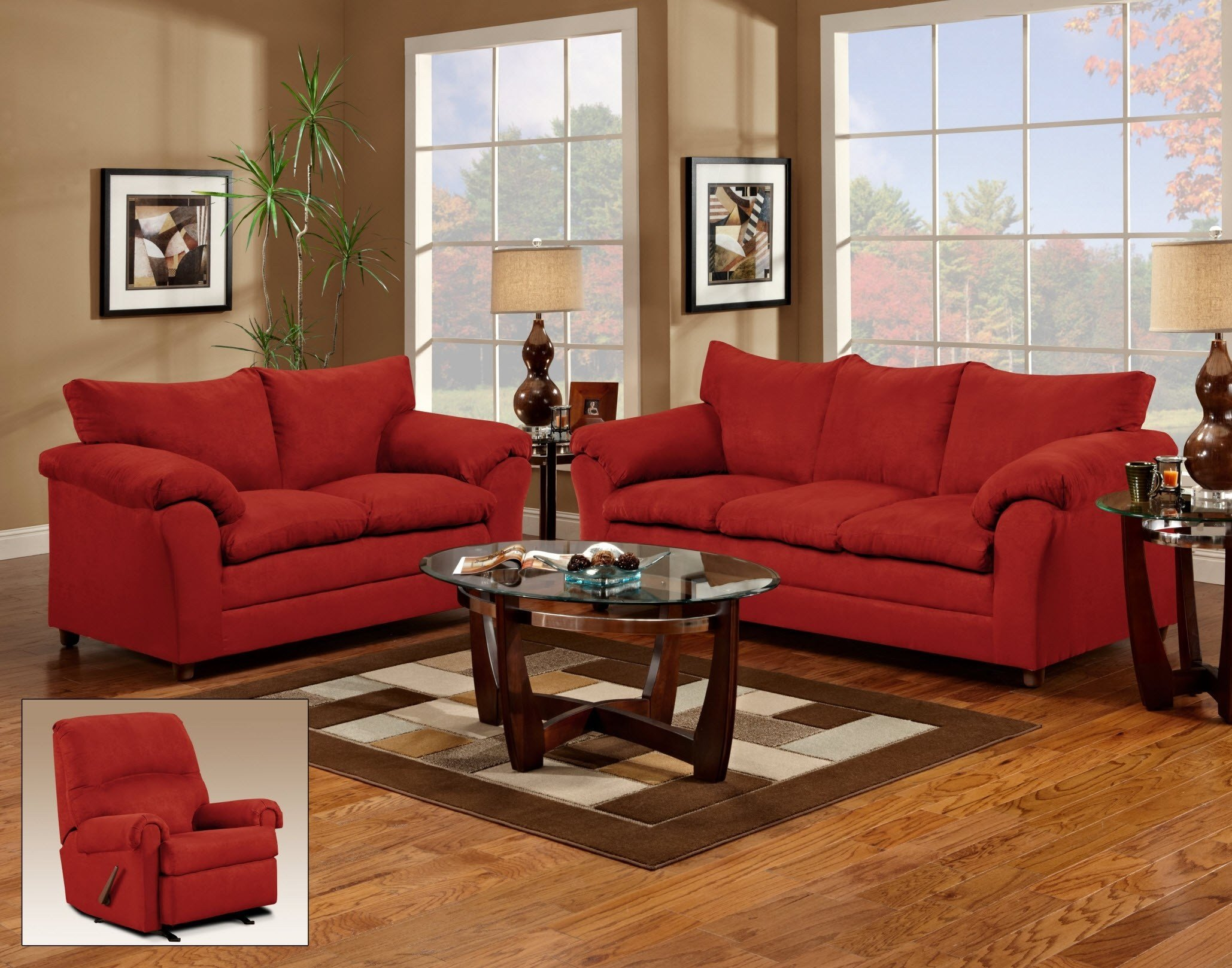 Best 10 Inspirations Wichita Ks Sectional Sofas Sofa Ideas With Pictures