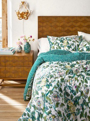 Best Furniture Store Target With Pictures